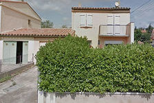 Vente Maison Limoux (11300)
