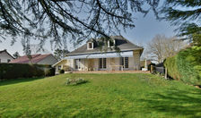 Vente Maison Lescar (64230)