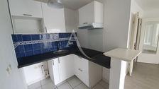 Appartement Morsang-sur-Orge (91390)