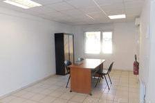 Local commercial Lieusaint 1 pièce(s) 23,95 m2 500