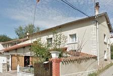 Vente Maison Montbrison (42600)