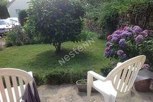 A LOUER - QUESTEMBERT - Jolie maison T2 - 340 CC 340 Questembert (56230)