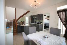 Maison 15 minutes de Caen 3 pièce(s) 62 m² 128500 Caen (14000)
