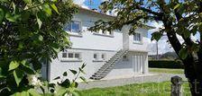 Maison Muret T4 85 M2 1020 Muret (31600)