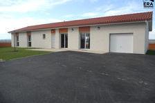 Maison Oursbelille 5 pièce(s) 151 m2 1121 Oursbelille (65490)