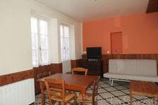 Location Appartement Langres (52200)