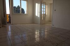 Appartement Ris Orangis 3 pièce(s) 57 m2 768 Ris-Orangis (91130)