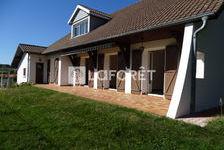 Location Maison Angos (65690)