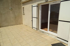 Location Appartement Nîmes (30000)