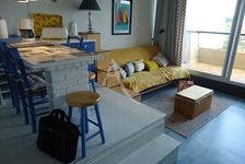 Studio Face Mer 102500 Saint-Jean-de-Monts (85160)