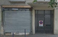 LOCAL COMMERCIAL CENTRE VILLE CHOISY LE ROI 96000
