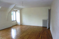 Location Appartement Guer (56380)