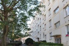 Appartement EAUBONNE - 3 pièces- 60 m2 849 Eaubonne (95600)