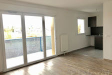 Location Appartement Marly (59770)