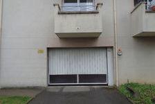 Location Parking / Garage Longjumeau (91160)