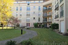 Appartement 3 pièces 64.76 m² avec place de parking en sous-sol, à 5 minutes à pied de la Gare RER C/D de Juvisy-sur-Orge 234500 Juvisy-sur-Orge (91260)