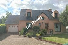 Vente Maison Elven (56250)