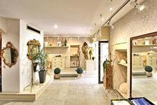 Fonds de commerce Porto Vecchio  42 m2