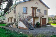 Vente Maison Montauban (82000)