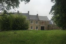 Maison La Landec (22980)