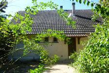 Location Maison Boulazac (24750)