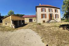 Vente Maison Flammerécourt (52110)