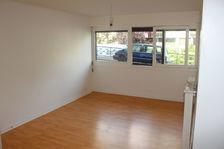 Vente Appartement Chamalières (63400)