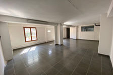Bureaux à louer 370 m2 Marseille 13007 4600