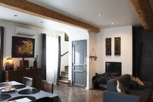 Vente Maison Espira-de-l'Agly (66600)