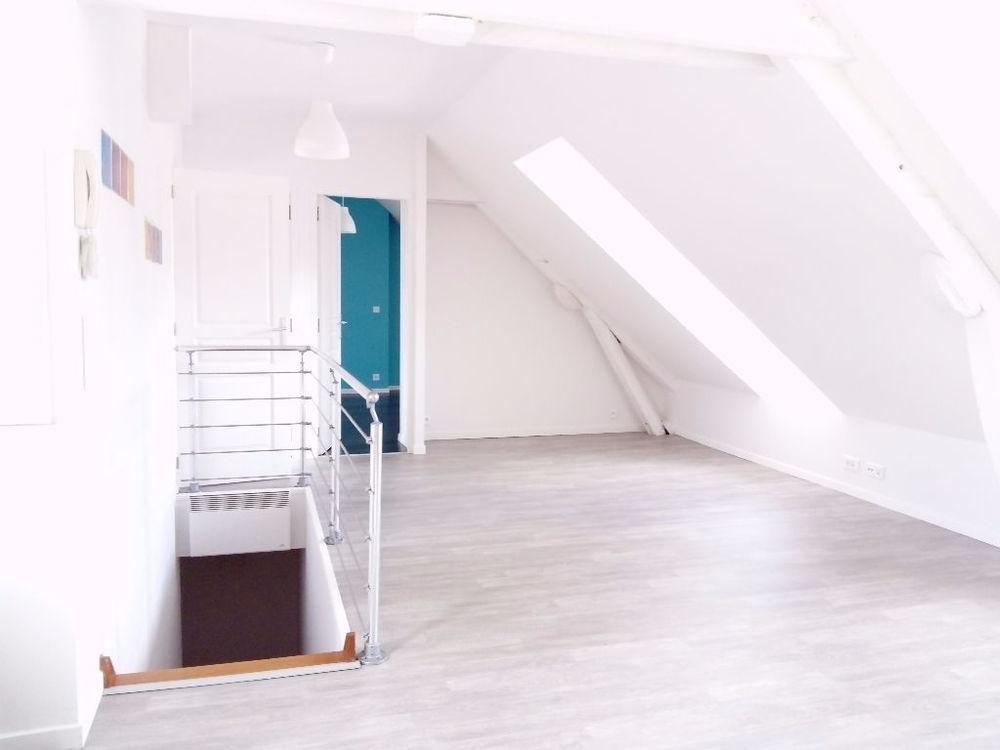 Location Appartement A louer appartement 3 pièces MORIGNY CHAMPIGNY  à Morigny champigny