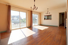 Vente Appartement Hennebont (56700)