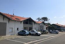 Appartement Labenne Océan 2 pièce(s) 31.84 m2 590 Labenne (40530)