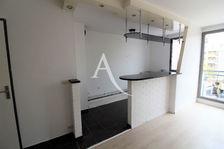 Vente Appartement Évry (91000)