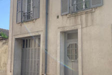 Maison Provins (77160)