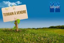 Vente Terrain Crêches-sur-Saône (71680)