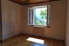 Appartement  2 pièce(s) 61 m2 650 Montanges (01200)