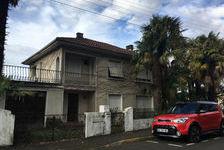Maison Billère (64140)