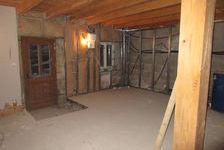 Vente Maison Grimonviller (54115)