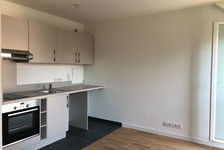 Location Appartement Buc (78530)