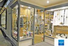 Local commercial et Fonds de Commerce Aime La Plagne 73210 224000