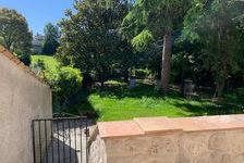 Location Maison Buzet-sur-Baïse (47160)