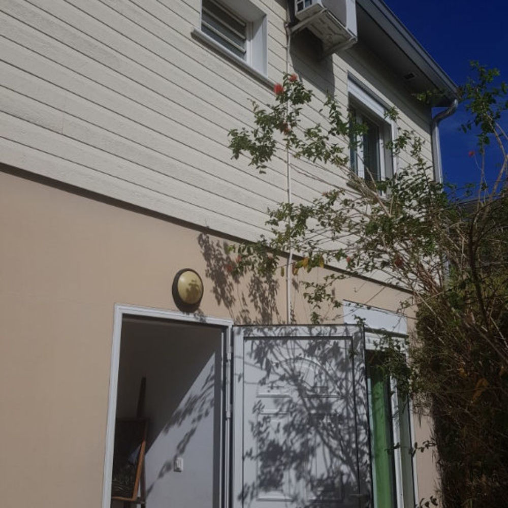 Maison - 4 pièce(s) - 90 m² 320000 Saint-Leu (97424)