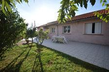 Vente Maison Lisle-sur-Tarn (81310)
