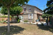 Location Maison Cagnac-les-Mines (81130)