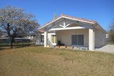 Maison Nerac 4 pièce(s) 120 m2 900 Nérac (47600)
