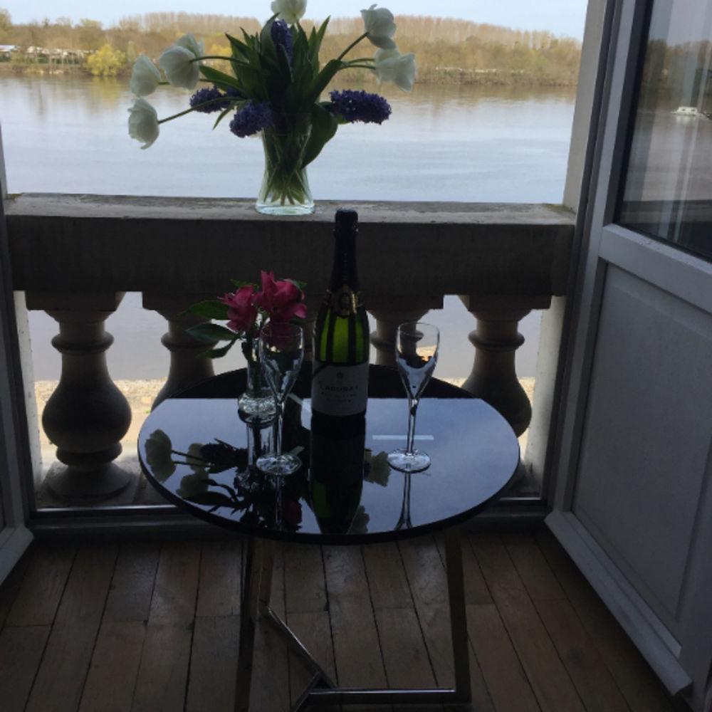 Vente Appartement Appartement d'environ 56 m² à vendre à SAUMUR (49400).  à Saumur