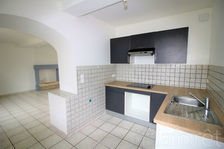 Appartement Rots 4 pièce(s) 87 m2 714 Rots (14980)