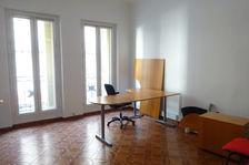 A vendre Bureaux 127 m2 Marseille 13001 274000