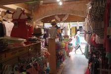 Local commercial Agde 2 pièce(s) 72 m2 59000