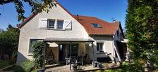 Maison Chelles 499510 Chelles (77500)